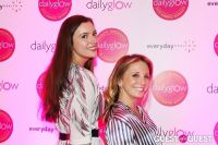 Daily Glow presents Beauty Night Out: Celebrating the Beauty Innovators of 2012 #172