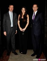 Reaching U 2012 Annual Benefit Dinner and Auction #19
