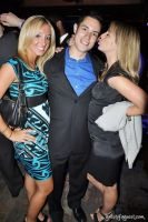 Cancer Research Institute Young Philanthropists 2nd Annual Midsummer Social #35