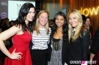 Daily Glow presents Beauty Night Out: Celebrating the Beauty Innovators of 2012 #185