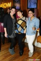 Daily Glow presents Beauty Night Out: Celebrating the Beauty Innovators of 2012 #187