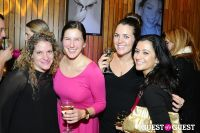 Daily Glow presents Beauty Night Out: Celebrating the Beauty Innovators of 2012 #194