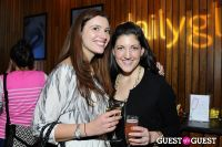 Daily Glow presents Beauty Night Out: Celebrating the Beauty Innovators of 2012 #195