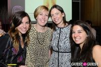 Daily Glow presents Beauty Night Out: Celebrating the Beauty Innovators of 2012 #198