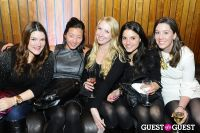 Daily Glow presents Beauty Night Out: Celebrating the Beauty Innovators of 2012 #200