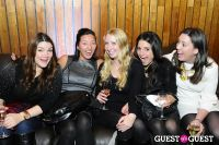 Daily Glow presents Beauty Night Out: Celebrating the Beauty Innovators of 2012 #202