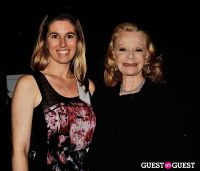 Reaching U 2012 Annual Benefit Dinner and Auction #104