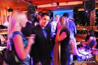 Cancer Research Institute Young Philanthropists 2nd Annual Midsummer Social #43