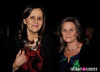 Reaching U 2012 Annual Benefit Dinner and Auction #113