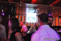 Cancer Research Institute Young Philanthropists 2nd Annual Midsummer Social #44