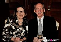 Reaching U 2012 Annual Benefit Dinner and Auction #121
