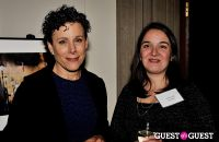 Reaching U 2012 Annual Benefit Dinner and Auction #127
