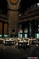 Reaching U 2012 Annual Benefit Dinner and Auction #153