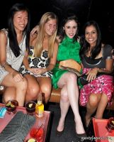 Cancer Research Institute Young Philanthropists 2nd Annual Midsummer Social #48