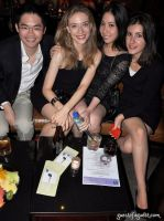 Cancer Research Institute Young Philanthropists 2nd Annual Midsummer Social #60