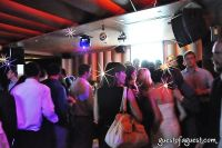 Cancer Research Institute Young Philanthropists 2nd Annual Midsummer Social #75