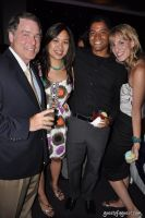 Cancer Research Institute Young Philanthropists 2nd Annual Midsummer Social #89