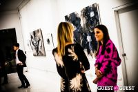 """Josie and The Dragon"" Launch Party with Designer Natori #4"