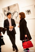 """Josie and The Dragon"" Launch Party with Designer Natori #7"