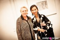 """Josie and The Dragon"" Launch Party with Designer Natori #12"