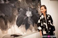 """Josie and The Dragon"" Launch Party with Designer Natori #42"