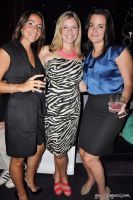 Cancer Research Institute Young Philanthropists 2nd Annual Midsummer Social #95