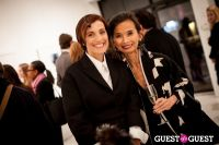 """Josie and The Dragon"" Launch Party with Designer Natori #63"