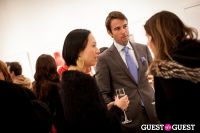 """Josie and The Dragon"" Launch Party with Designer Natori #65"