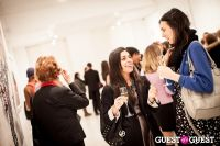 """Josie and The Dragon"" Launch Party with Designer Natori #69"