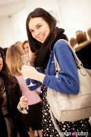 """Josie and The Dragon"" Launch Party with Designer Natori #70"