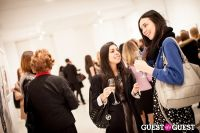 """Josie and The Dragon"" Launch Party with Designer Natori #71"