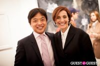 """Josie and The Dragon"" Launch Party with Designer Natori #73"