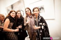 """Josie and The Dragon"" Launch Party with Designer Natori #91"