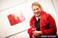 """Josie and The Dragon"" Launch Party with Designer Natori #104"