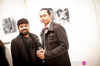 """Josie and The Dragon"" Launch Party with Designer Natori #112"