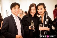 """Josie and The Dragon"" Launch Party with Designer Natori #149"