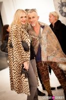 """Josie and The Dragon"" Launch Party with Designer Natori #151"