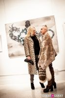"""Josie and The Dragon"" Launch Party with Designer Natori #154"