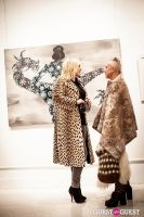 """Josie and The Dragon"" Launch Party with Designer Natori #155"