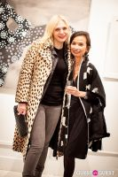 """Josie and The Dragon"" Launch Party with Designer Natori #159"