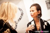 """Josie and The Dragon"" Launch Party with Designer Natori #164"