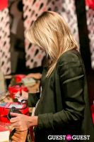 Target and Neiman Marcus Celebrate Their Holiday Collection #3