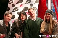 Target and Neiman Marcus Celebrate Their Holiday Collection #4