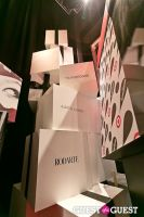 Target and Neiman Marcus Celebrate Their Holiday Collection #7