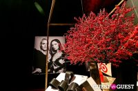Target and Neiman Marcus Celebrate Their Holiday Collection #12