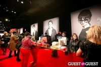 Target and Neiman Marcus Celebrate Their Holiday Collection #13