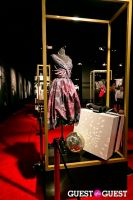 Target and Neiman Marcus Celebrate Their Holiday Collection #19