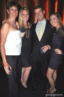 Cancer Research Institute Young Philanthropists 2nd Annual Midsummer Social #109