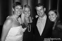 Cancer Research Institute Young Philanthropists 2nd Annual Midsummer Social #110