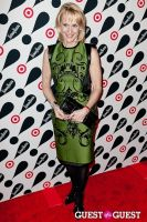 Target and Neiman Marcus Celebrate Their Holiday Collection #89